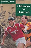 img - for The History of Hurling book / textbook / text book