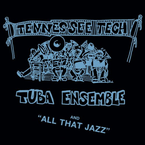 (All That Jazz)