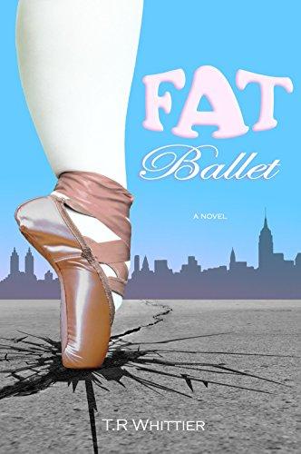 Fat Ballet