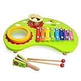 GEDIAO Xylophone