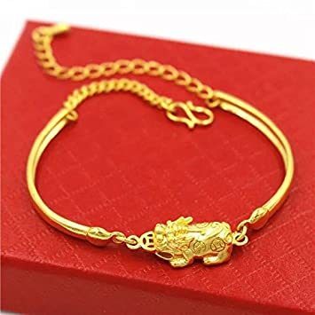 handcrafted hammered thick productdetails filled bracelet gold asp david rgf from rose cuff