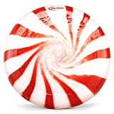 Discraft 175g Supercolor Peppermint Ultra Star