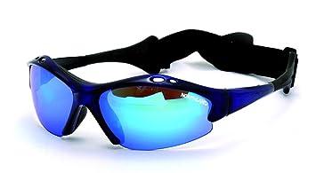 Northland Professional Sonnenbrille Speed Trekking, blue, 02-04444