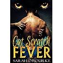 Cat Scratch Fever