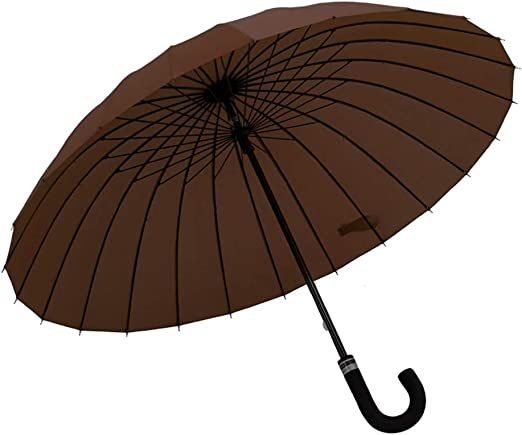 Amazon Co Jp Windproof Umbrella Long Umbrella 40 9 Inches 104 Cm High Strength 24 Ribs Manual Open Close Lightweight For Both Sun And Rain Windproof Water Repellent Uv Protection Large Umbrella Men S Women S Brown Home So, if you want to calculate how many inches are 104 centimeters you can use this simple rule. www amazon co jp