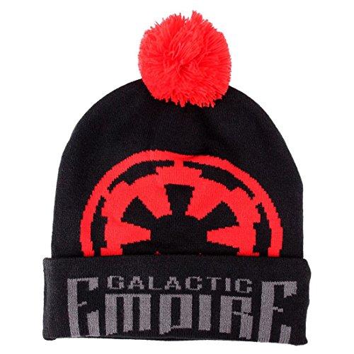 Division Cotton Empire Cotton Gorro Empire Division Galactic Galactic Gorro X15qwF