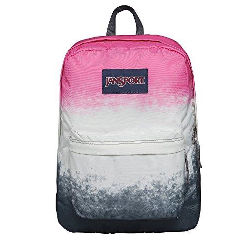 jansport-superbreak-multi-pink-color-ombre-t5010b3