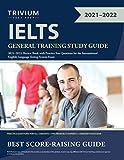 IELTS General Training Study Guide