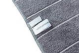 Microfiber Kitchen Towels - Super Absorbent, Soft
