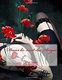 Dans la Nuit des Anges, Patti Chiappa, 1495385434