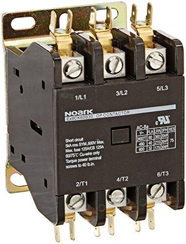 51buAhEYjsL._SL500_ mars 780 contactor wiring diagram winch contactor wiring diagram  at fashall.co