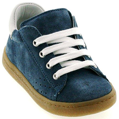 Clic! CL-9447 Jeans