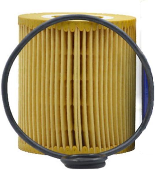 ELENXS J-783 Filtre /à Huile pour BMW S/érie 3 E46 316i 318i 11427508969 v/éhicules Filtre /à Huile Moteur