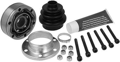 Joint Kit drive shaft MAPCO 16056