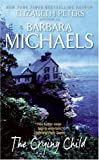 The Crying Child, Barbara Michaels, 0060828609