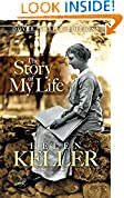 #10: The Story of My Life