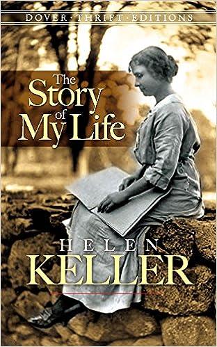 The Story of My Life: Jan Karon: 9780486292496: Amazon.com: Books