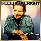 Feelin' Alright