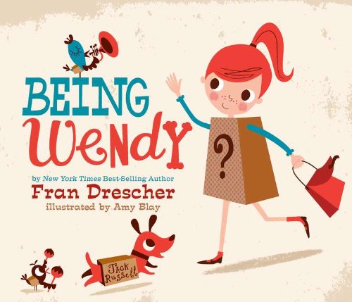 Image result for being wendy