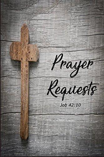 Prayer Request]()