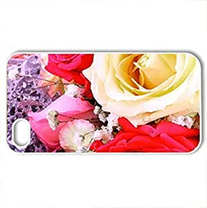 For Iphone 6 4.7 Inch Case Cover Cute Pink Roses For Iphone 6 4.7 Inch Case Cover, For Iphone 6 4.7 Inch Case Cover Soft Clear For Iphone 6 4.7 Inch Case Covers