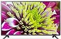 LG 32LF5809 80 cm (32 Zoll) Full HD Fernseher