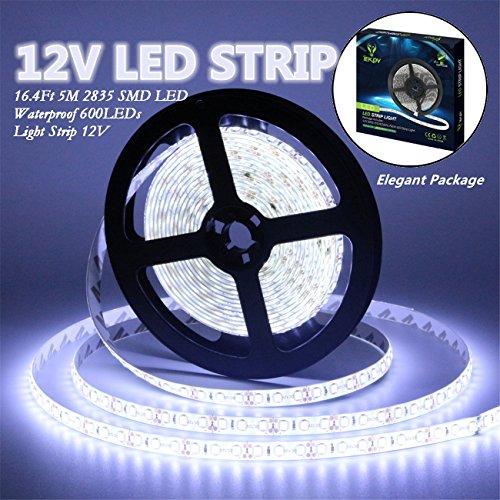 3528 Smd Flexible Led Strip Lighting in US - 2
