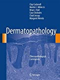 img - for Dermatopathology: Clinicopathological Correlations book / textbook / text book