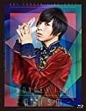 蒼井翔太 LIVE 2017 WONDER lab.~prism~(Blu-ray)