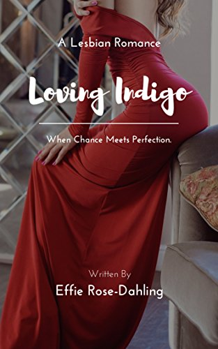 Search : Loving Indigo: A Lesbian Romance