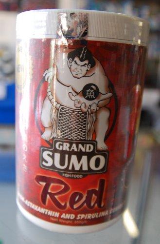 grand-sumo-red-flowerhorn-fish-food-550-grams
