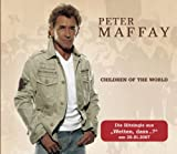 Peter Maffay - Children of the World