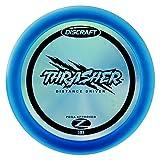 Discraft Z-Thrasher Driver 167-169 Golf Disc