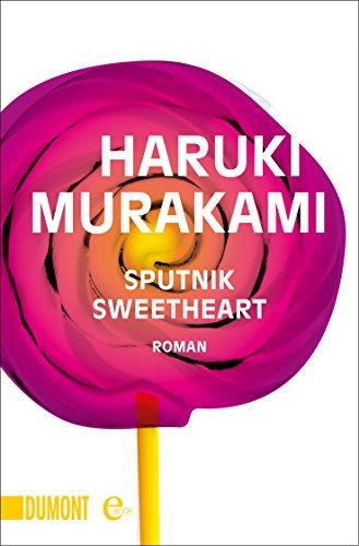 Sweetheart ebook sputnik