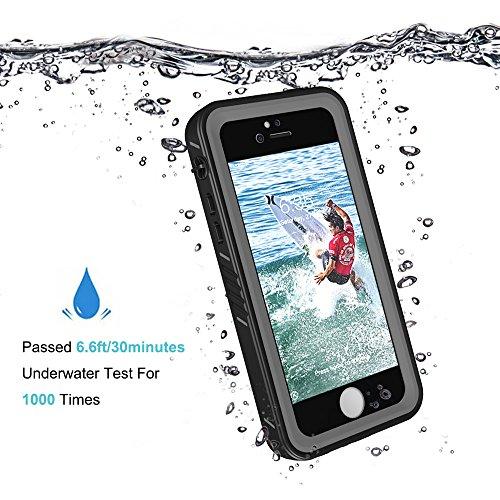 Buy iphone 5 waterproof case