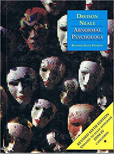 essentials of abnormal psychology 6th edition ebook