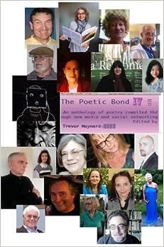 The Poetic Bond IV: 4