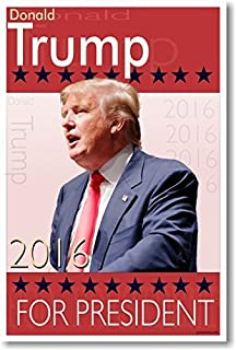 Image result for donald trump poster