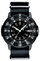 Traser H3 TYPE 6 TRITIUM Watch Military Spec P6500 from Traser