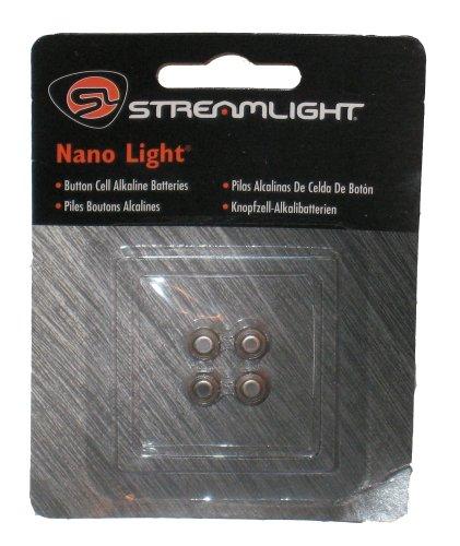streamlight-61205-nano-light-iec-lr41-battery-4-pack