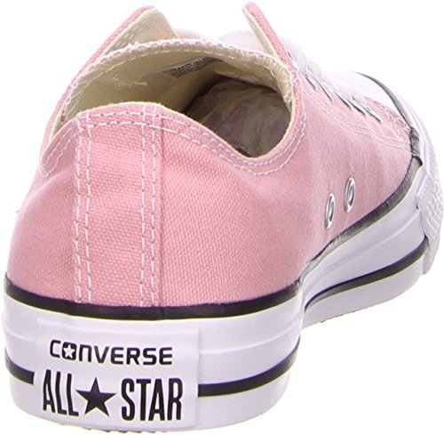Basses Adulte Converse Mixte Baskets All C151180 Chuck Pink Daybreak Star Taylor 4wO6aqY