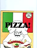 Pizza!, Teresa Martino, 0811467309