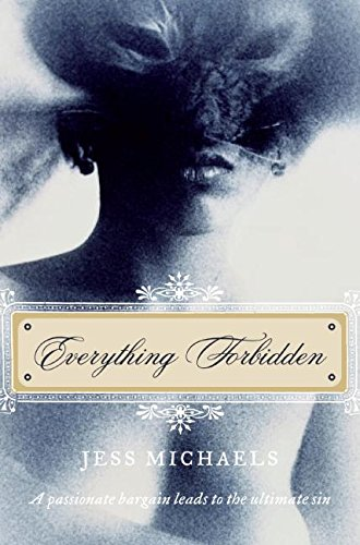 Everything Forbidden (Albright Sisters Series) pdf epub