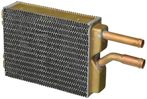 Motorcraft HC5 Heater Core Assembly (Heater Core Assembly)