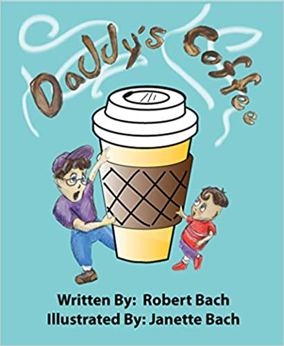Daddy's Coffee