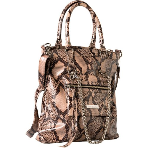 jacki-easlick-python-tote-with-detachable-mini