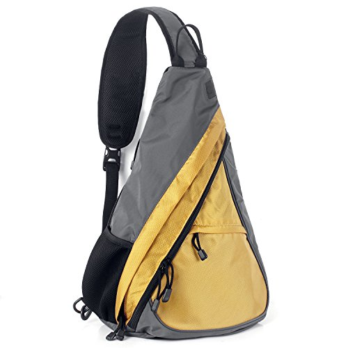 shoulder-chest-crossbody-sling-bag-pack-backpack-for-men-women-girls-boys-yellow-and-grey