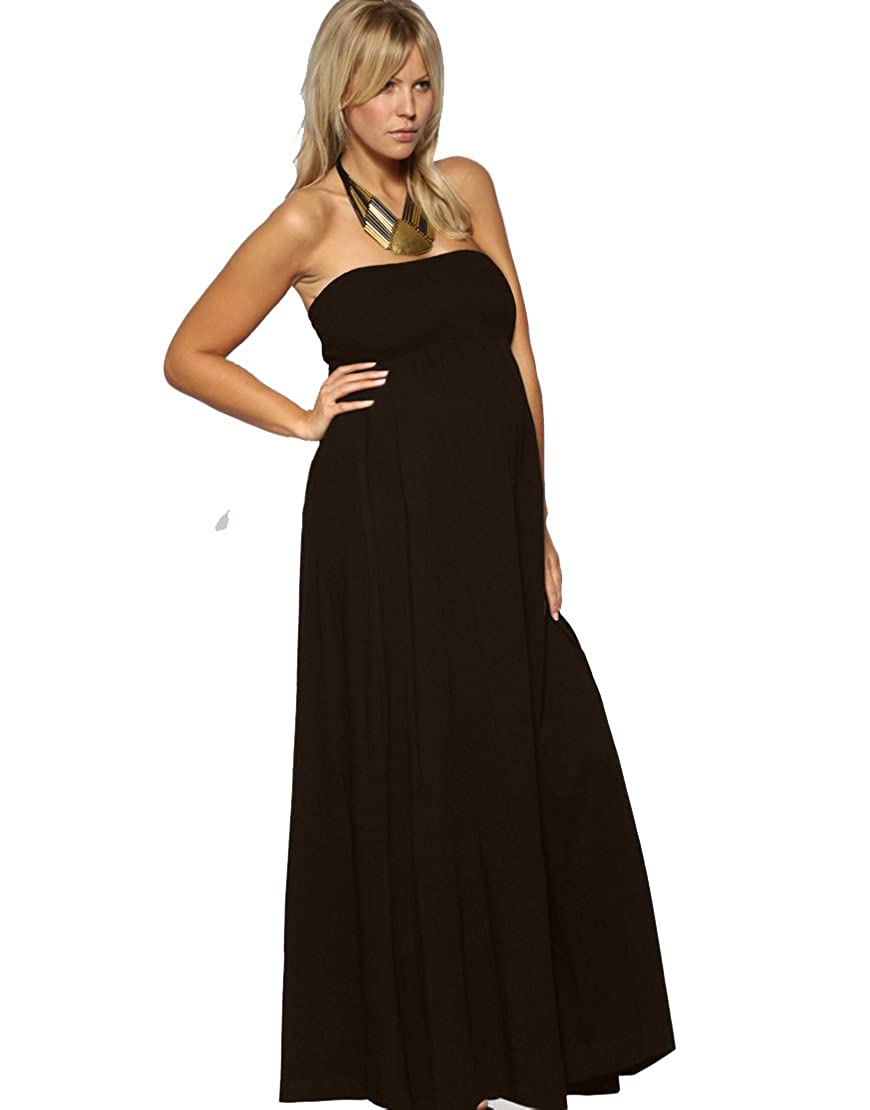 Maternity Dresses For Special Occasions Plus Size
