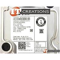 DELL WD1003FBYX-18Y7B0 1TB SATA 7.2K 3GBPS ES 3.5 Hard Drive