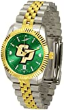 California Polytechnic State University-Men's Executive AnoChrome
